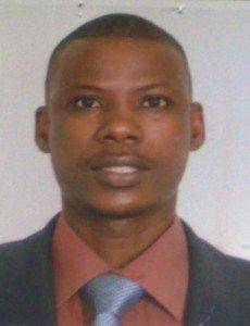 Un nouveau notaire à Rosso : Quand le notariat mauritanien s'enrichit d'un brillant juriste. dans Actualités me-thioye-sow1-230x300